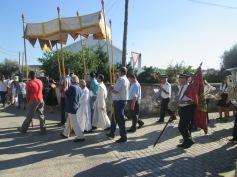 2014-08-31, Alvega - Festas de Alvega